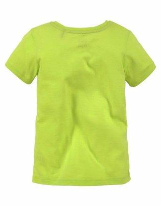 """Schiesser T-Shirt """"unisex"""" mit Face- Print"""
