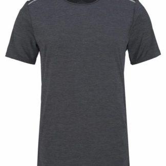 Skiny T-Shirt aus Microfaser