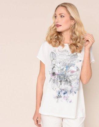 Steilmann T-Shirt Shirt