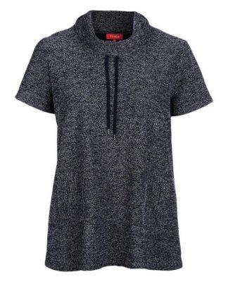 THEA T-Shirt mit kurzem Arm