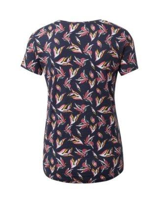 """TOM TAILOR Denim T-Shirt """"Jersey T-Shirt"""""""