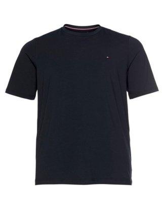 """TOMMY HILFIGER T-Shirt """"Big & Tall STRETCH FIT TEE"""""""