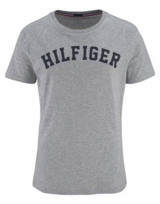 """TOMMY HILFIGER T-Shirt """"COTTON ICON"""""""