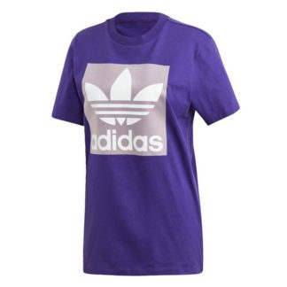 "adidas Originals Langarmshirt ""Boyfriend T-Shirt"" adicolor;Streetball"