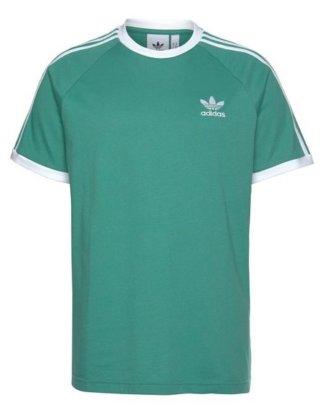 """adidas Originals T-Shirt """"3-STRIPES TEE"""" Raglanärmel"""