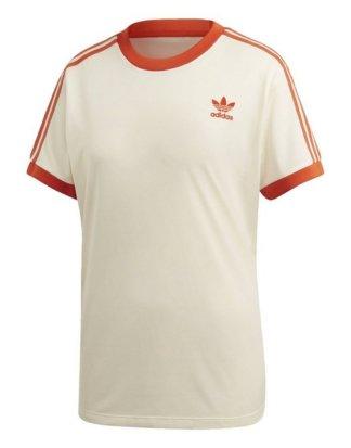 """adidas Originals T-Shirt """"3-Streifen T-Shirt"""""""