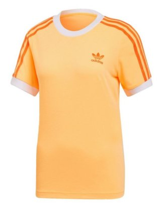 "adidas Originals T-Shirt ""3-Streifen T-Shirt"" adicolor"