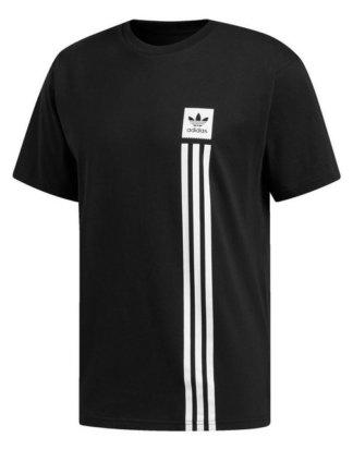 """adidas Originals T-Shirt """"BB Pillar T-Shirt"""""""