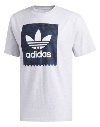 "adidas Originals T-Shirt ""BB Print T-Shirt"""