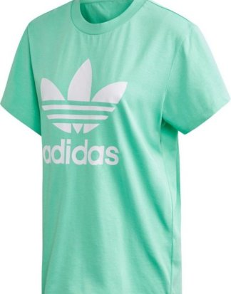"adidas Originals T-Shirt ""BF TEE"""