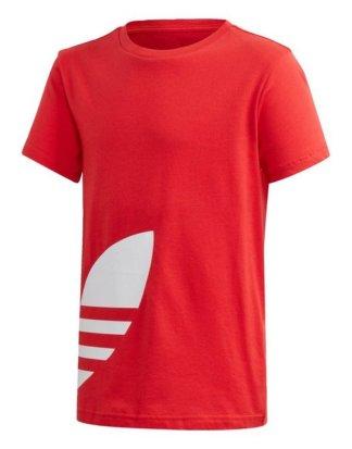 """adidas Originals T-Shirt """"Big Trefoil-T-Shirt"""" adicolor"""