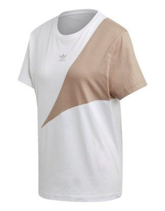 """adidas Originals T-Shirt """"Boyfriend T-Shirt"""""""
