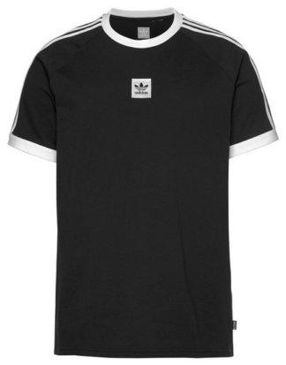 "adidas Originals T-Shirt ""CALI 2.0 TEE"""