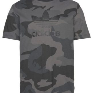 "adidas Originals T-Shirt ""CAMO TEE"""