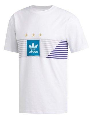 "adidas Originals T-Shirt ""Campeonato T-Shirt"""