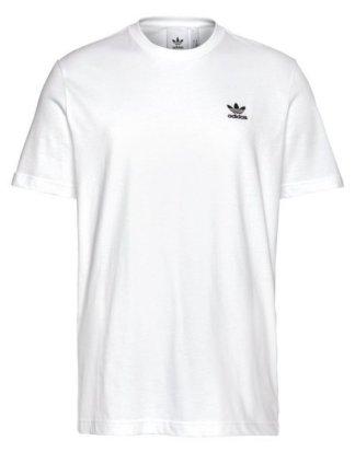 """adidas Originals T-Shirt """"ESSENTIAL TEE"""""""
