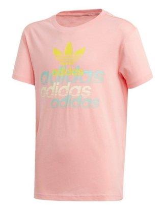 "adidas Originals T-Shirt ""Graphic T-Shirt"" Graphics"
