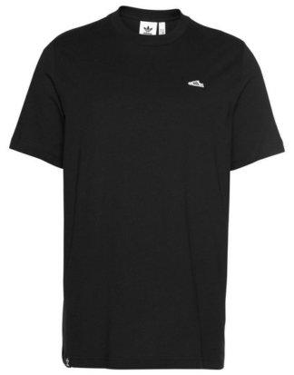 """adidas Originals T-Shirt """"MINI EMB TEE"""""""
