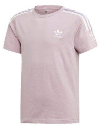 "adidas Originals T-Shirt ""New Icon T-Shirt"" adicolor"