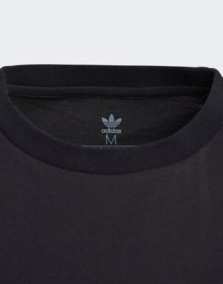 "adidas Originals T-Shirt ""New Icon T-Shirt"" adicolor"