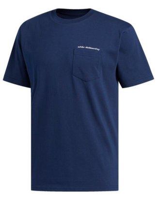 "adidas Originals T-Shirt ""Pocket T-Shirt"""