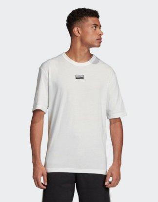 "adidas Originals T-Shirt ""R.Y.V. T-Shirt"""