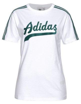 "adidas Originals T-Shirt ""REGULAR TEE"""