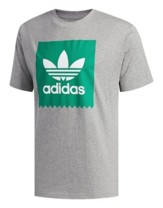 "adidas Originals T-Shirt ""Solid BB T-Shirt"""