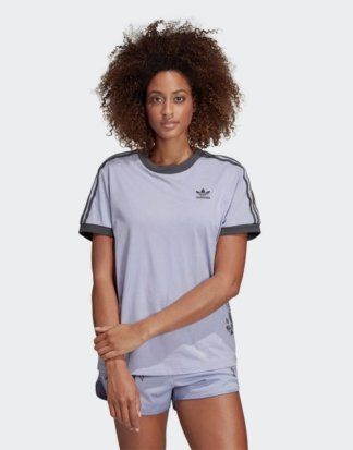 "adidas Originals T-Shirt ""T-Shirt"""