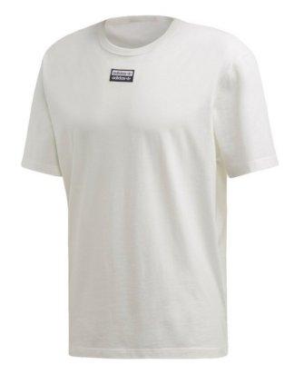 "adidas Originals T-Shirt ""T-Shirt"" Ryv"