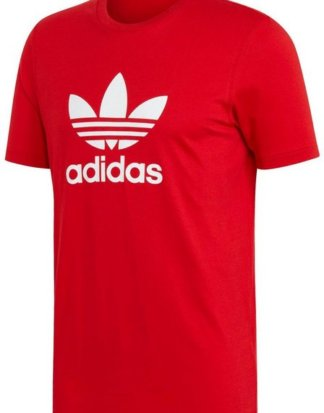 "adidas Originals T-Shirt ""TREFOIL T-SHIRT"""