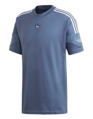 "adidas Originals T-Shirt ""Team Signature Trefoil T-Shirt"""
