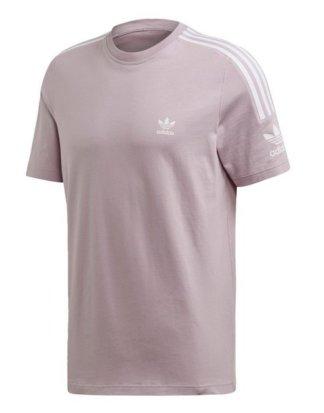 "adidas Originals T-Shirt ""Tee"" adicolor"