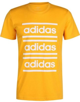 "adidas Performance Print-Shirt ""Celebrate The 90s"""