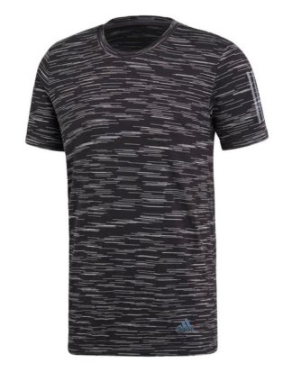 "adidas Performance T-Shirt ""25/7 Decode T-Shirt"" UltraBoost;READY;Clima"