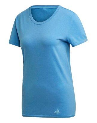 """adidas Performance T-Shirt """"25/7 T-Shirt"""" UltraBoost"""