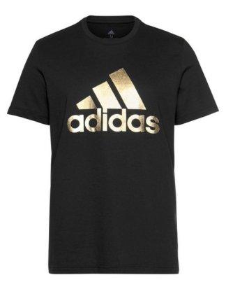 """adidas Performance T-Shirt """"8-BIT FOIL GRFX"""""""