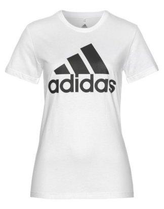 "adidas Performance T-Shirt ""BATCH OF SPORT CO TEE"""
