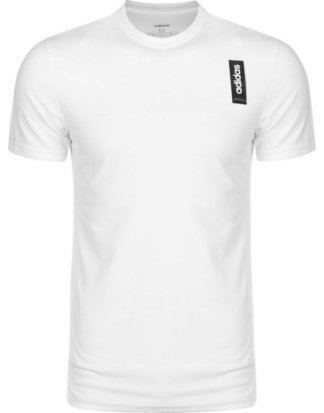 "adidas Performance T-Shirt ""Brilliant Basics"""