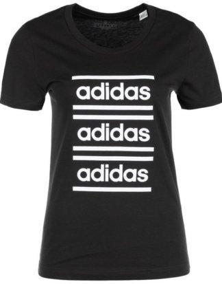 "adidas Performance T-Shirt ""Celebrate The 90s"""