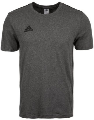 "adidas Performance T-Shirt ""Core 18"""