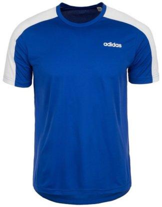 "adidas Performance T-Shirt ""Design2move"""