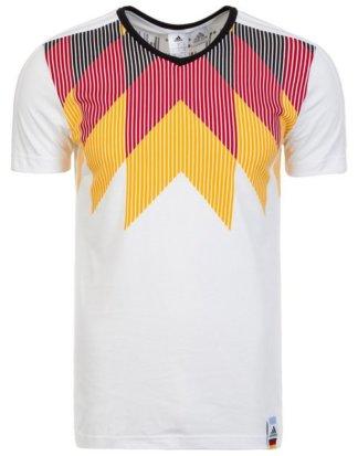 "adidas Performance T-Shirt ""Deutschland Country Identity"""