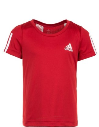 "adidas Performance T-Shirt ""Equipment"""