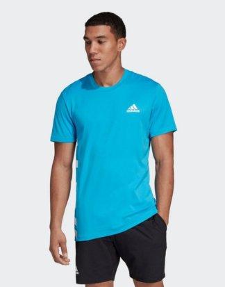 """adidas Performance T-Shirt """"Escouade T-Shirt"""" Escouade"""