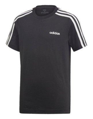 """adidas Performance T-Shirt """"Essentials 3-Streifen T-Shirt"""" Essentials"""