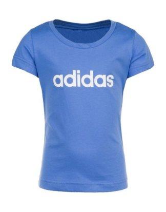 "adidas Performance T-Shirt ""Essentials Linear"""
