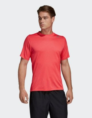 """adidas Performance T-Shirt """"FreeLift 360 Fitted Climachill T-Shirt"""" Clima"""