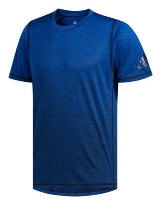 "adidas Performance T-Shirt ""FreeLift 360 Gradient Graphic T-Shirt"" Clima;READY"