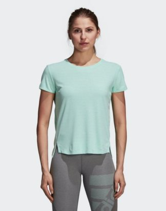 "adidas Performance T-Shirt ""FreeLift Chill T-Shirt"" Clima"
